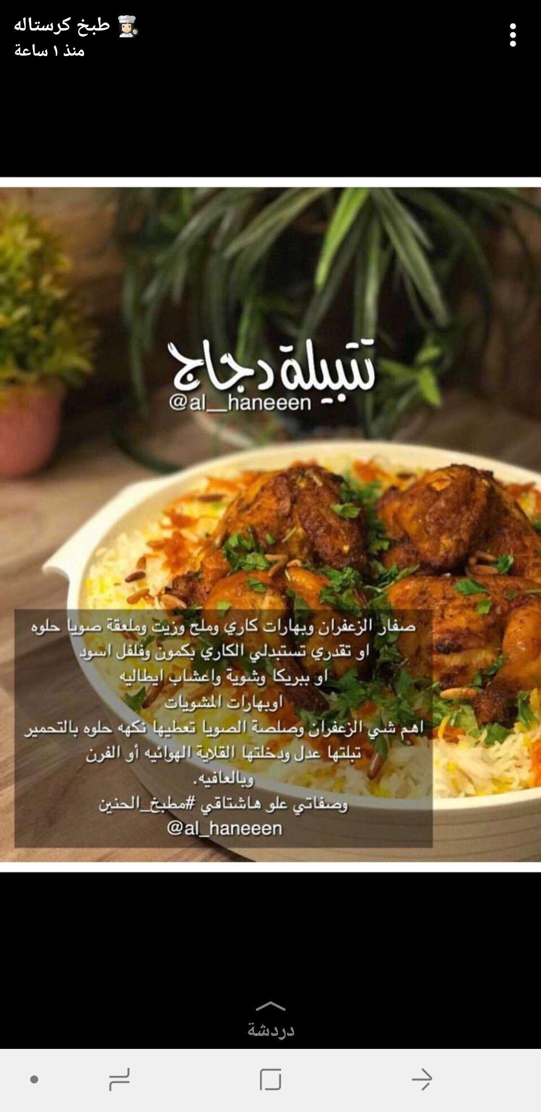 Pin By Jiji Abab On Food Food Receipes Food Recipies Recipes