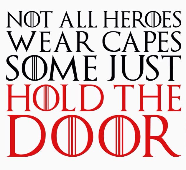 Photo download all heroes wear capes free zip file