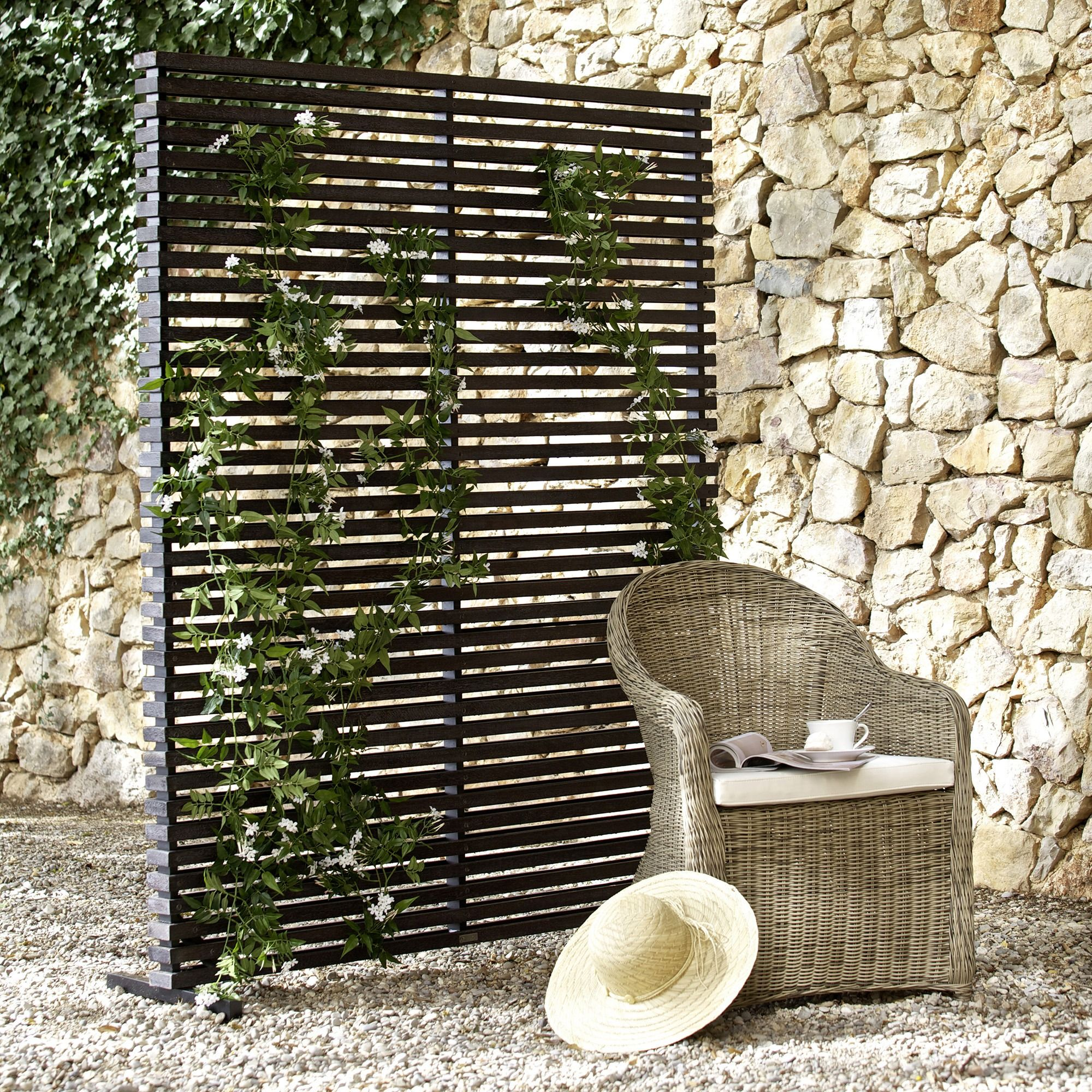 sichtschutz seminane online kaufen mirabeau au engestaltung pinterest gardens. Black Bedroom Furniture Sets. Home Design Ideas