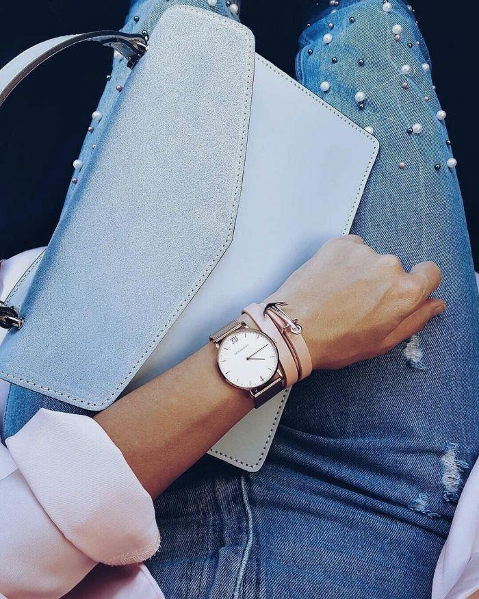 Handbag, Fashion, Modernchic, Outfits, Streetstyle