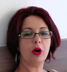 31++ Femme addict coiffure lille le dernier