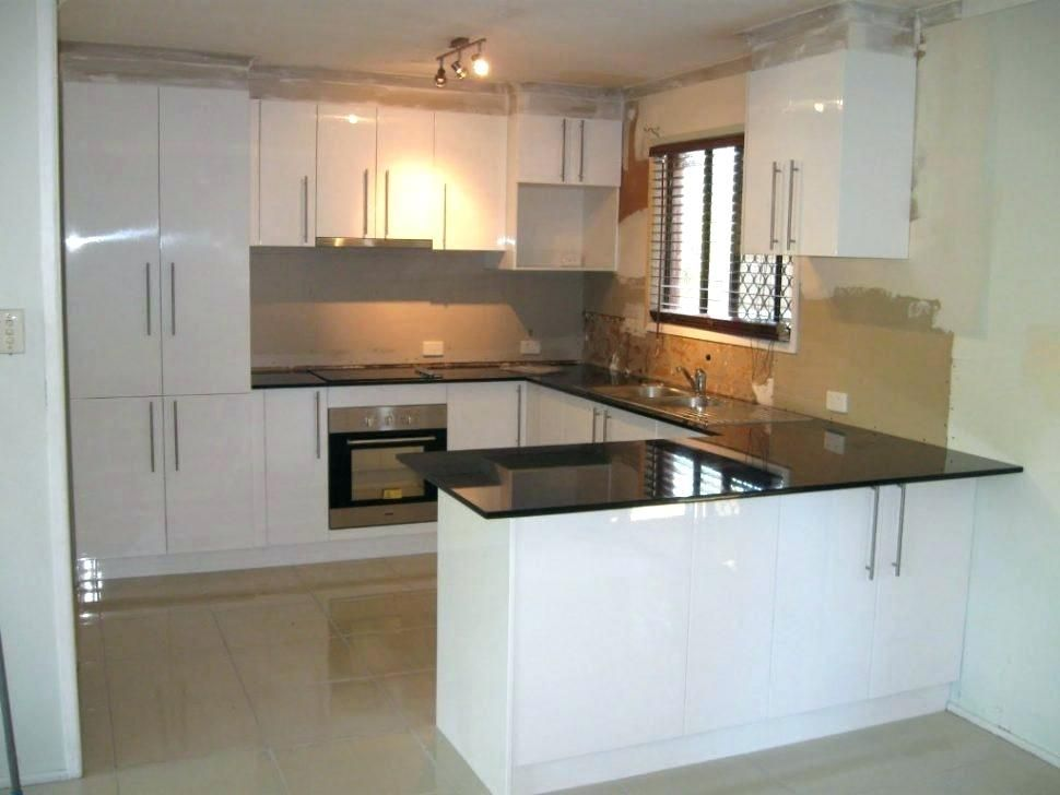 Compact Kitchens Kitchen Ideas Is One Of The Best Idea Small Space Modern Simple Design Remode Kitchen Layout Small Kitchen Design Layout Square Kitchen Layout