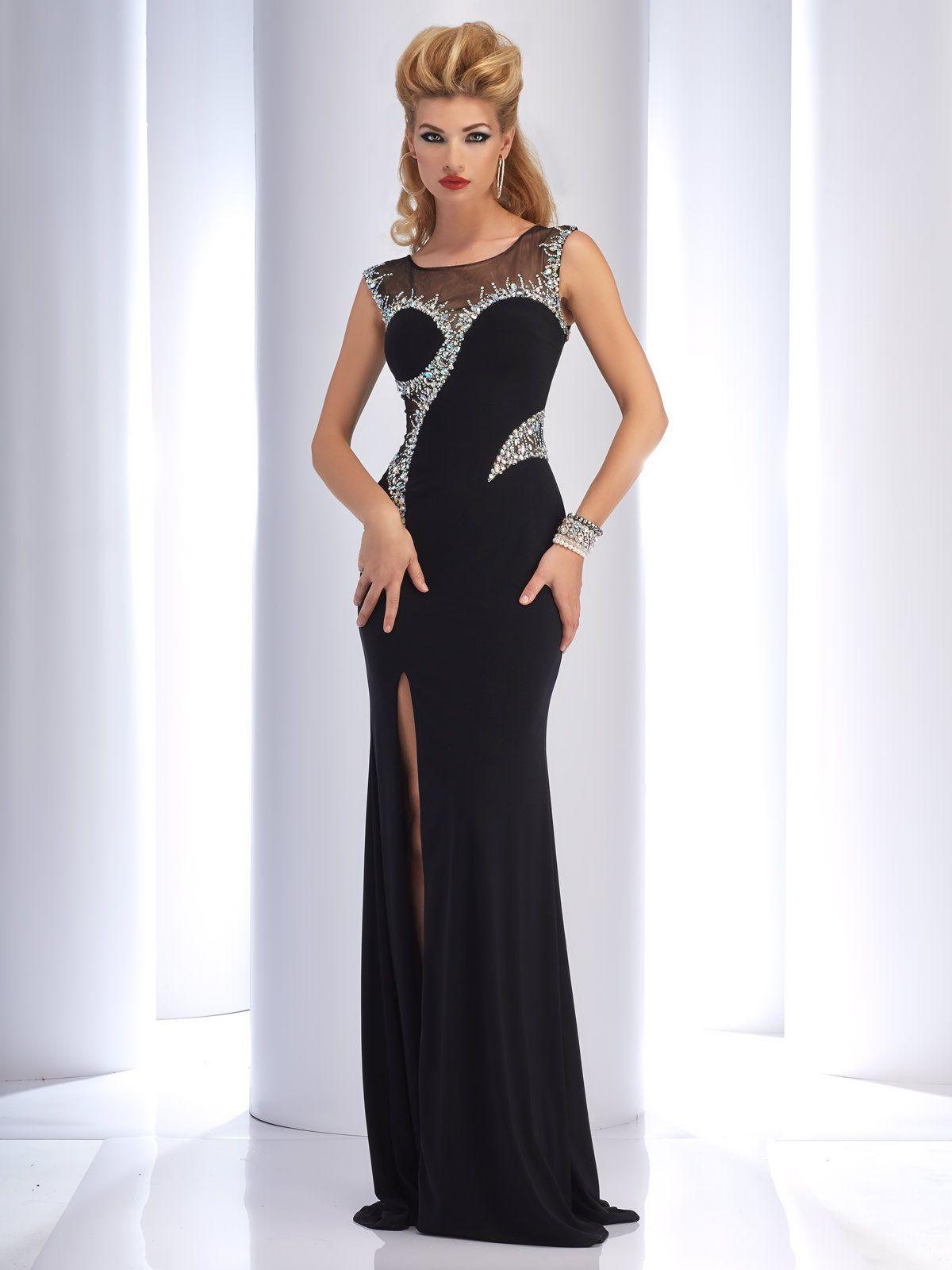clarisse-prom-dress-2758-24.jpg (1200×1600)   Halloween Masquerade ...