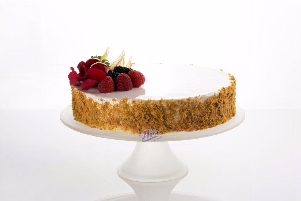 Fruit cake  To order online for kuwait,Dubai or Abudhabi www