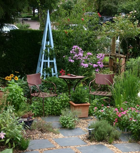 Atlanta Landscaping Plans: Full Shade Landscaping Ideas For Front Yard Ranch House