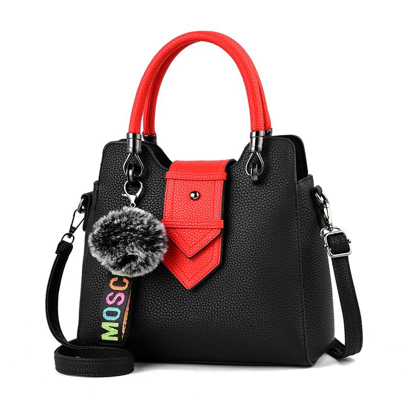 4f8a8fe9dcba 2018 Newest style high quality designer hobo pu leather custom logo women  branded bags handbag for ladies