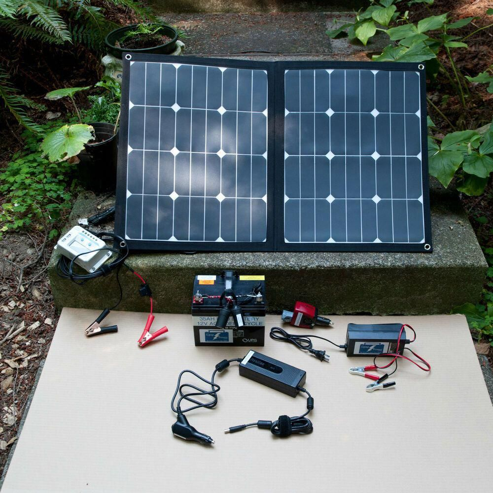 Pin On Different Solar Panels