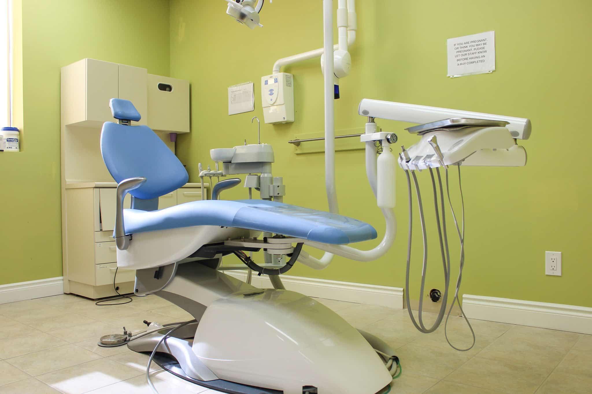 Sherwood Dental 2 Photos & 0 Reviews Health & Medical