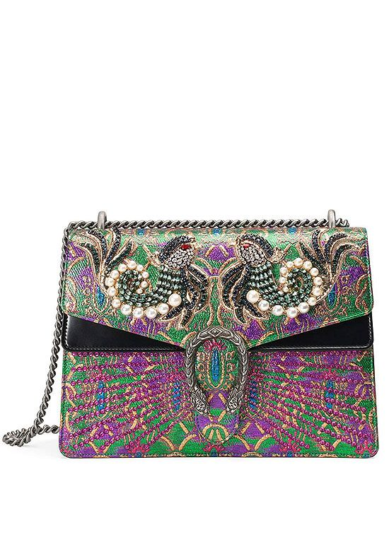 gucci bags new collection 2017. gucci bags from spring-summer 2017 new collection h