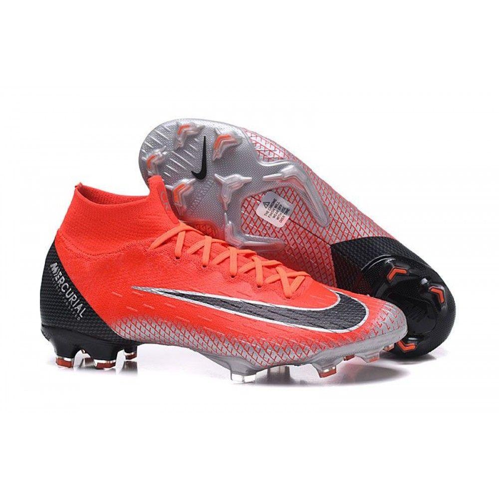 huge discount afc48 fc7dc CR7 Nike CR7 18.7- 350