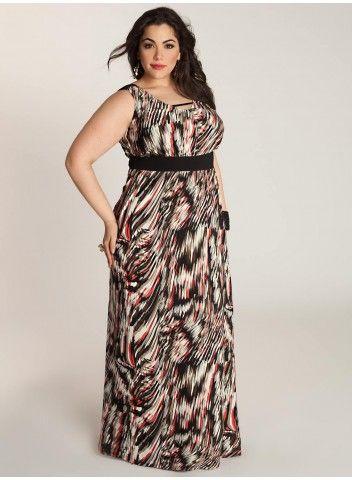 Minerva Dress by @IGIGI by Yuliya Raquel by Yuliya Raquel