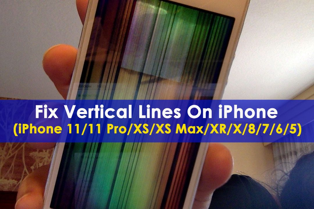 iphone xr hacked how to fix