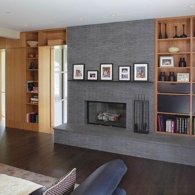 Family Room Built In Cabinets Entertainment Center Design - Built in cabinets entertainment center design pictures remodel