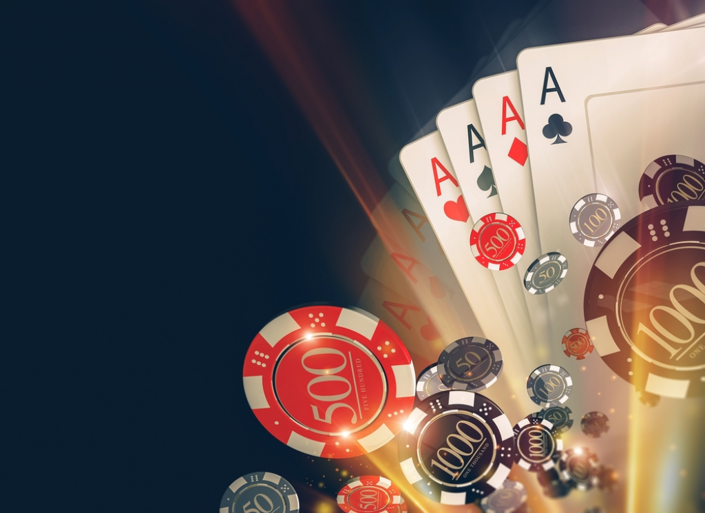 online gambling malaysia | Top casino, Casino theme parties, Online casino  reviews