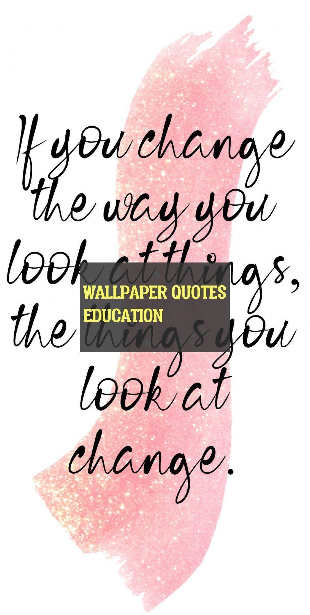 Tapete Zitiert Ausbildung Wallpaper Quotes Education Education Anfuhrungsstriche Anfuhrungsstriche Ausbildung Education In 2020 Zitate Uber Bildung Bildung Zitieren