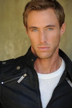 kyle lowder instagram