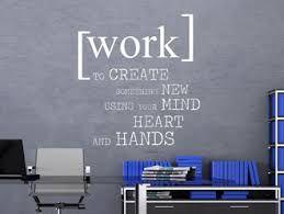 Arbeitszimmer wandgestaltung  Bildergebnis für wandgestaltung arbeitszimmer | Büro | Pinterest ...