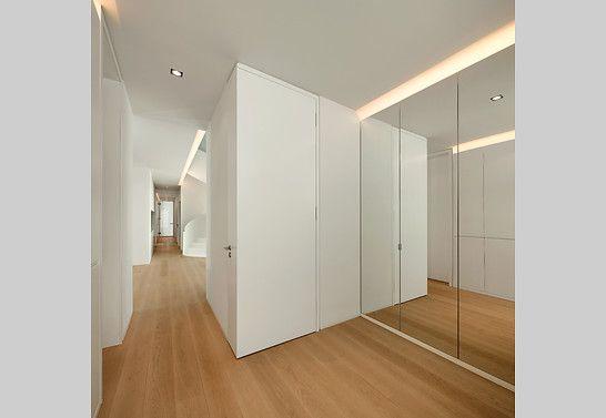 Referenzprojekte Admonter kuatrus Pinterest House - Parkett In Der Küche