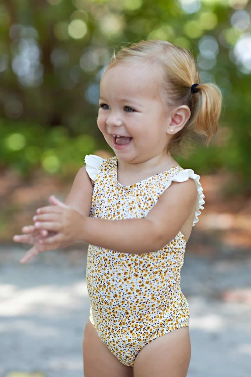 Free shipping on swimwear for baby girls on downloadsolutionspa5tr.gq Shop swimsuits, swim trunks and cover-ups from the best brands. Totally free shipping and returns.