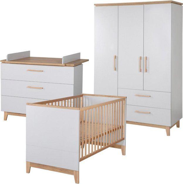 Babyzimmer Komplettset Caro Babyzimmer Babyzimmer Komplett