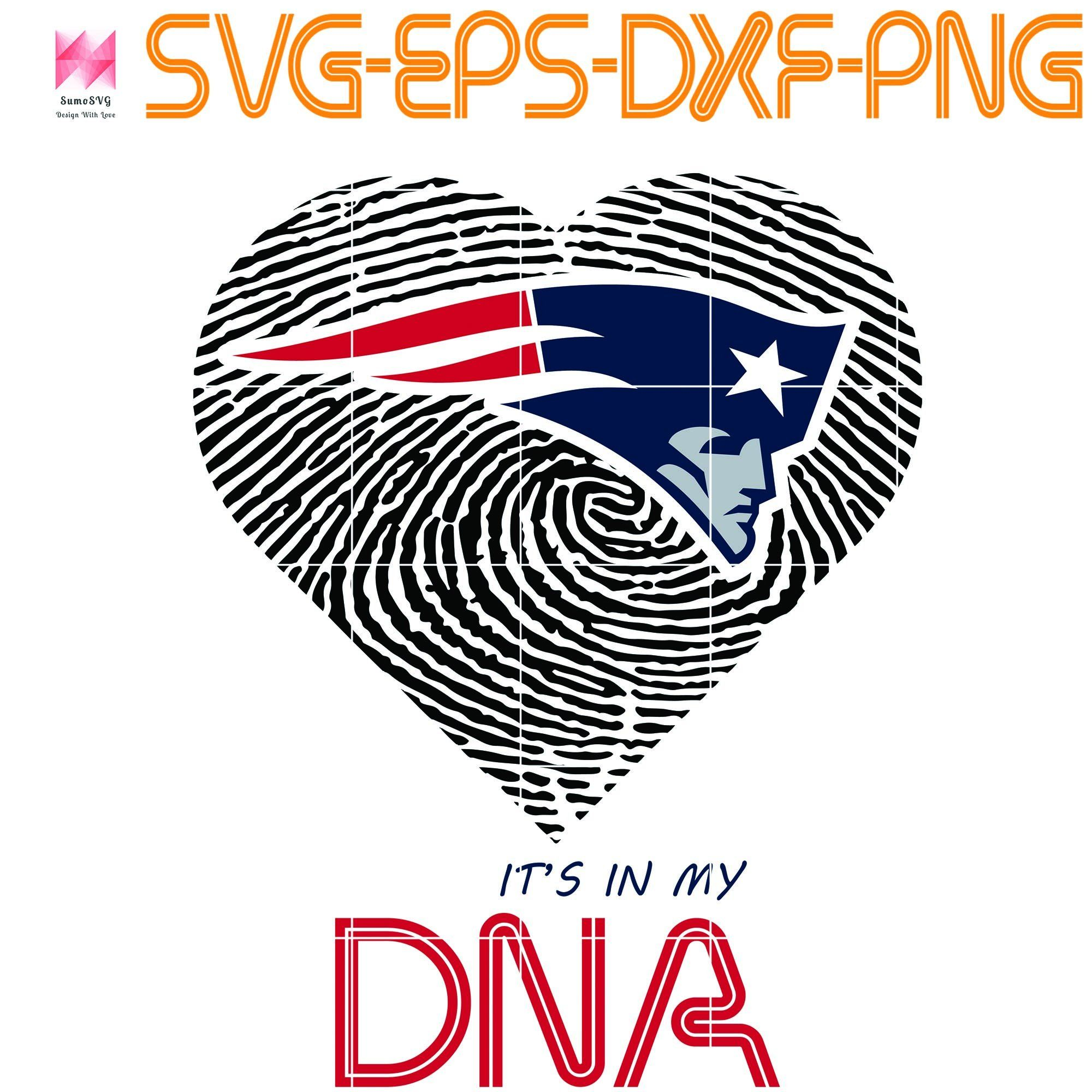 New England Patriots Svg Patriots Svg Patriots Girl Svg Patriots Boy Svg Patriots Mom Svg Nfl Svg Football Svg Dna Fueled By Haters Lip Skull Svg In 2020