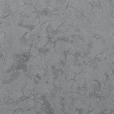 Nova Blue Honed Limestone Ls Otm 719h