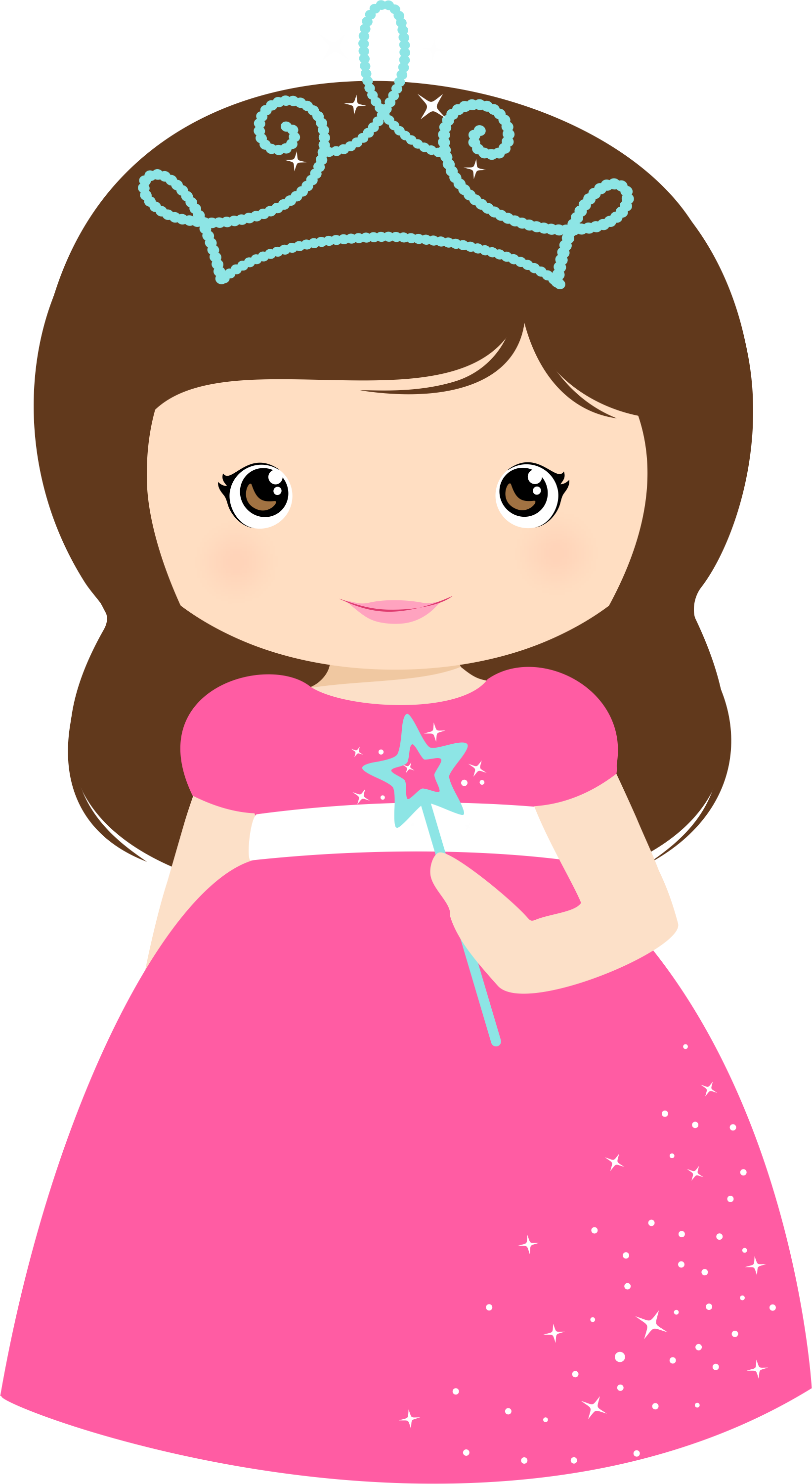 pin by liran s on clipart pinterest clip art free printables rh pinterest com  free disney princess castle clipart