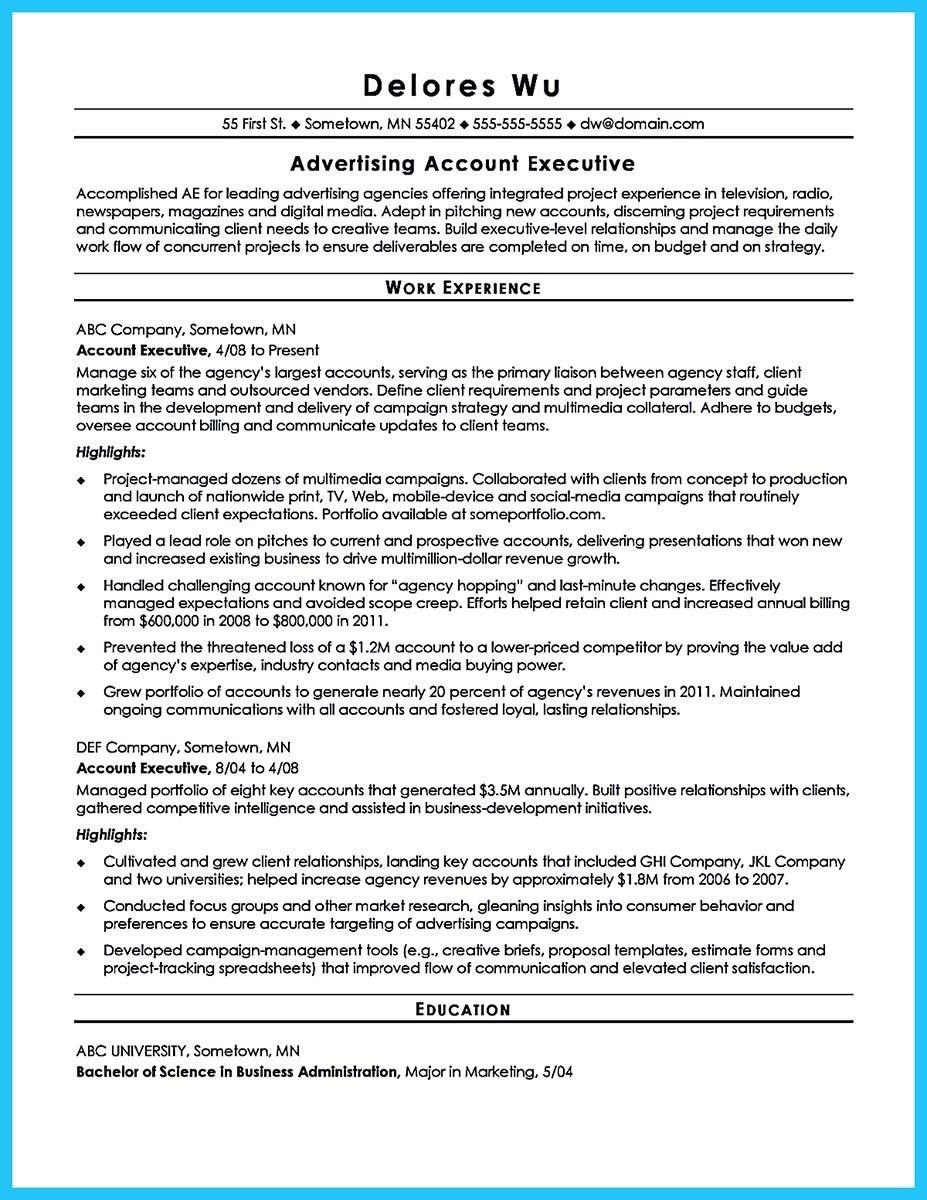 cool writing an attractive ats resume resume examples pinterest