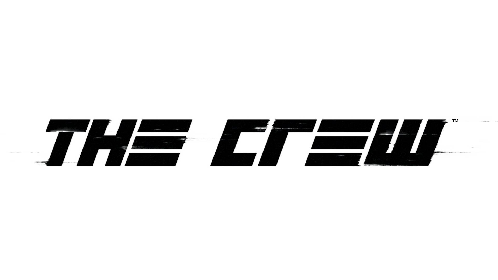 The Crew Logo Fast | Games | Logos, Logo reveal, Pro ...