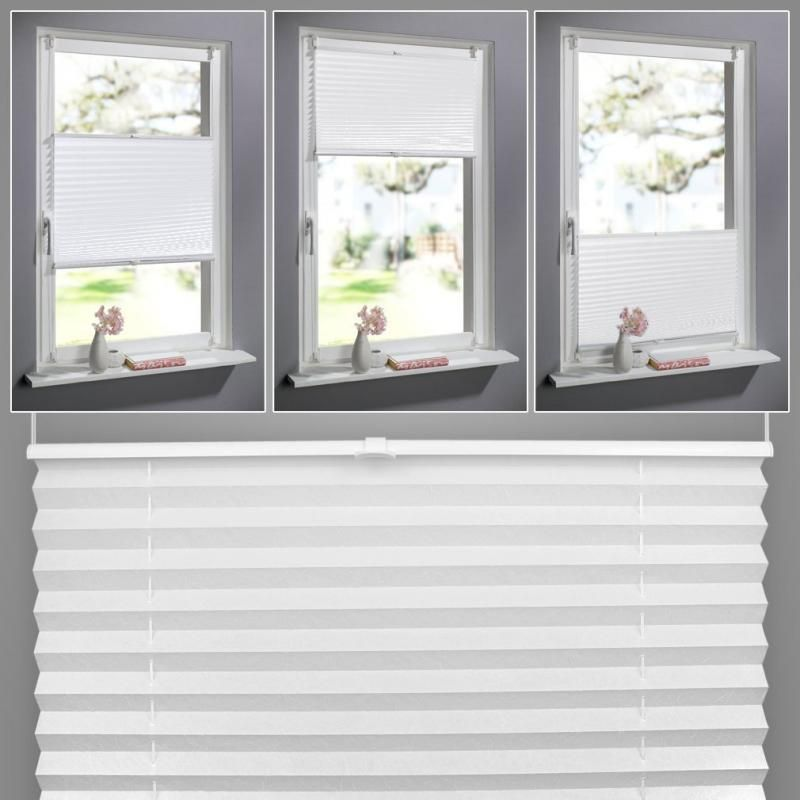 cheap blinds blackout buy quality blinds zebra directly from china blinds for window suppliers zebra blinds blackout blind with clamp supports elegant