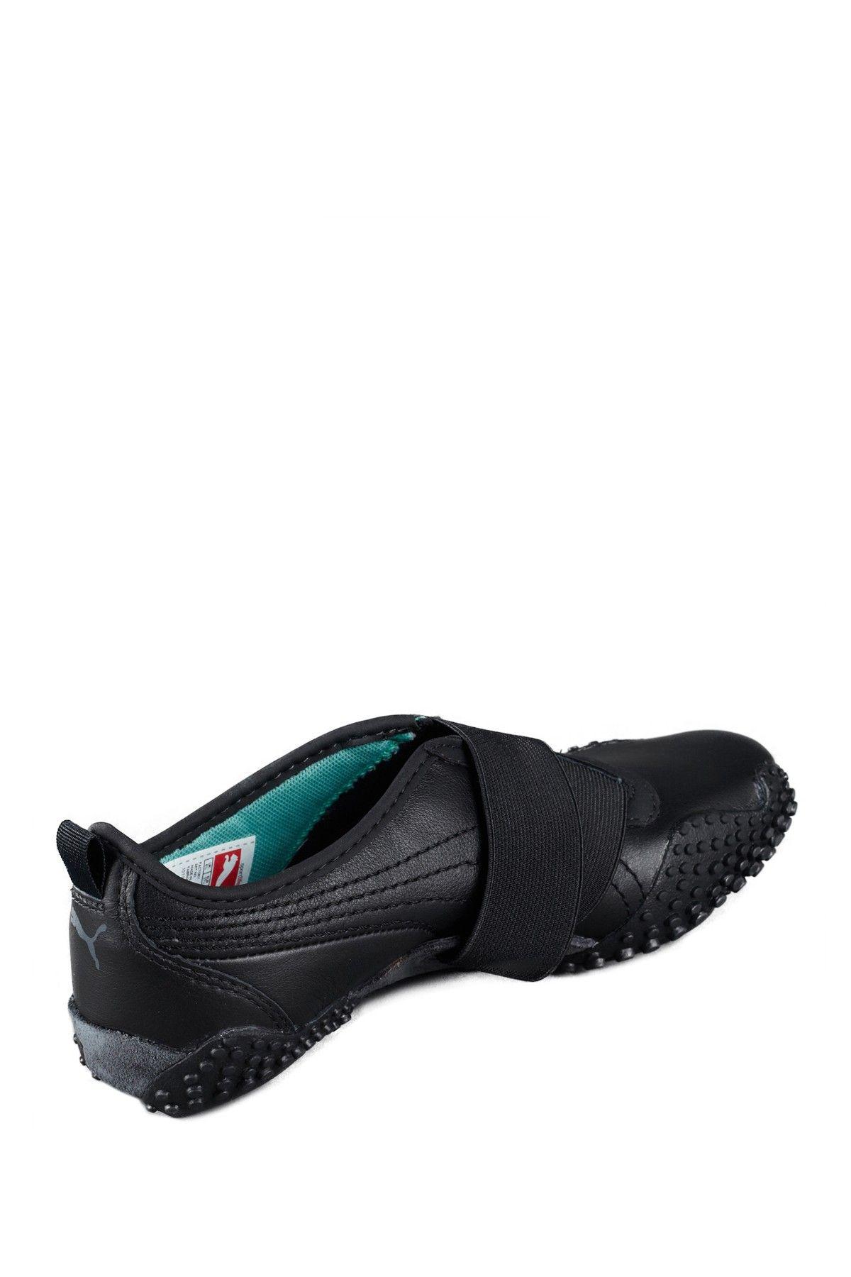 design de qualité d2f8b 62fc3 PUMA - Mostro Femme Perf L Shoe is now 47% off. Free ...
