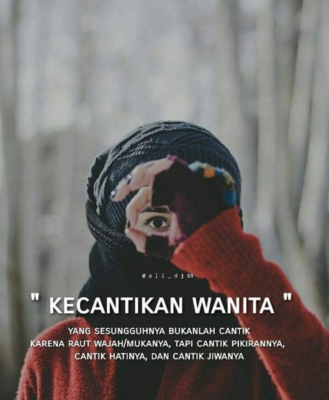 best kata mutiara images in quotes reminder