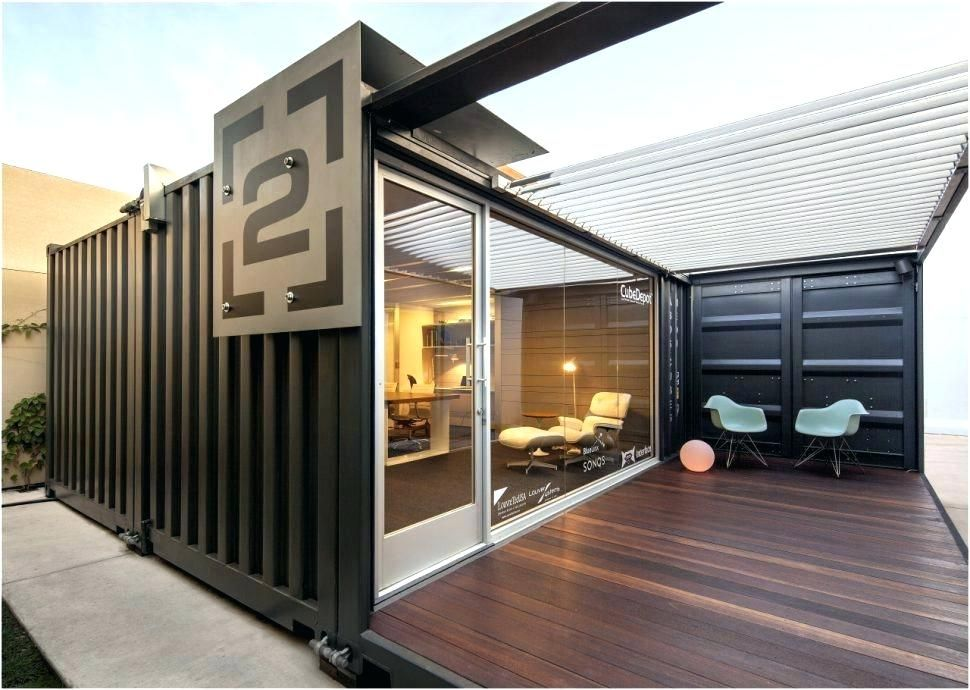 Prefab Shipping Container Homes California The Ultimate Guide To