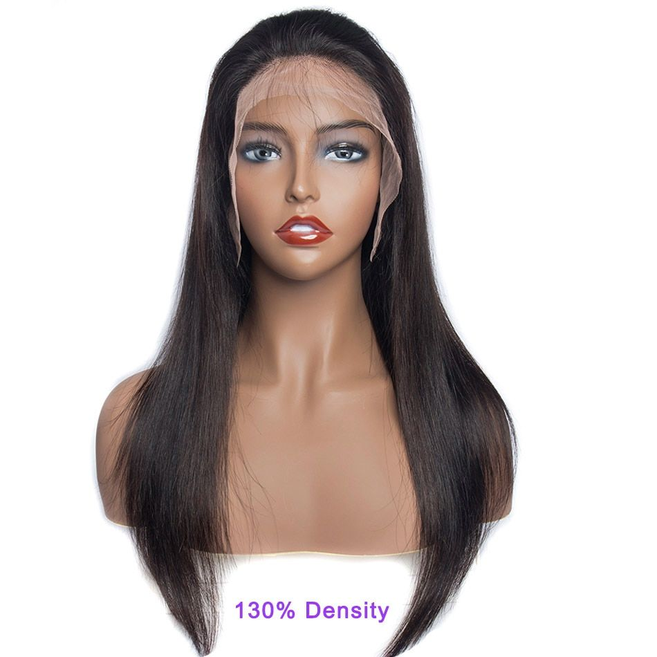 Lace Wigs Sapphire Short Lace Front Human Hair Wigs Natural Ocean Wave Human Hair Lace Frontal Wig Brazilian Hair Bob Wig For Black Women