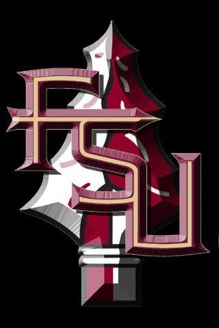 Seminole Pride Florida State Seminoles Football Florida State Football Fsu Football