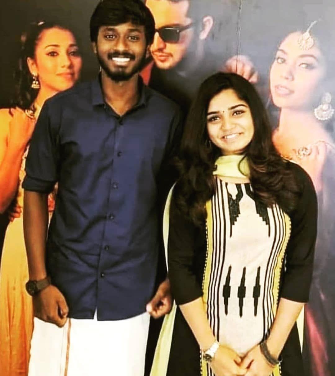 raam tamil movie full hd download