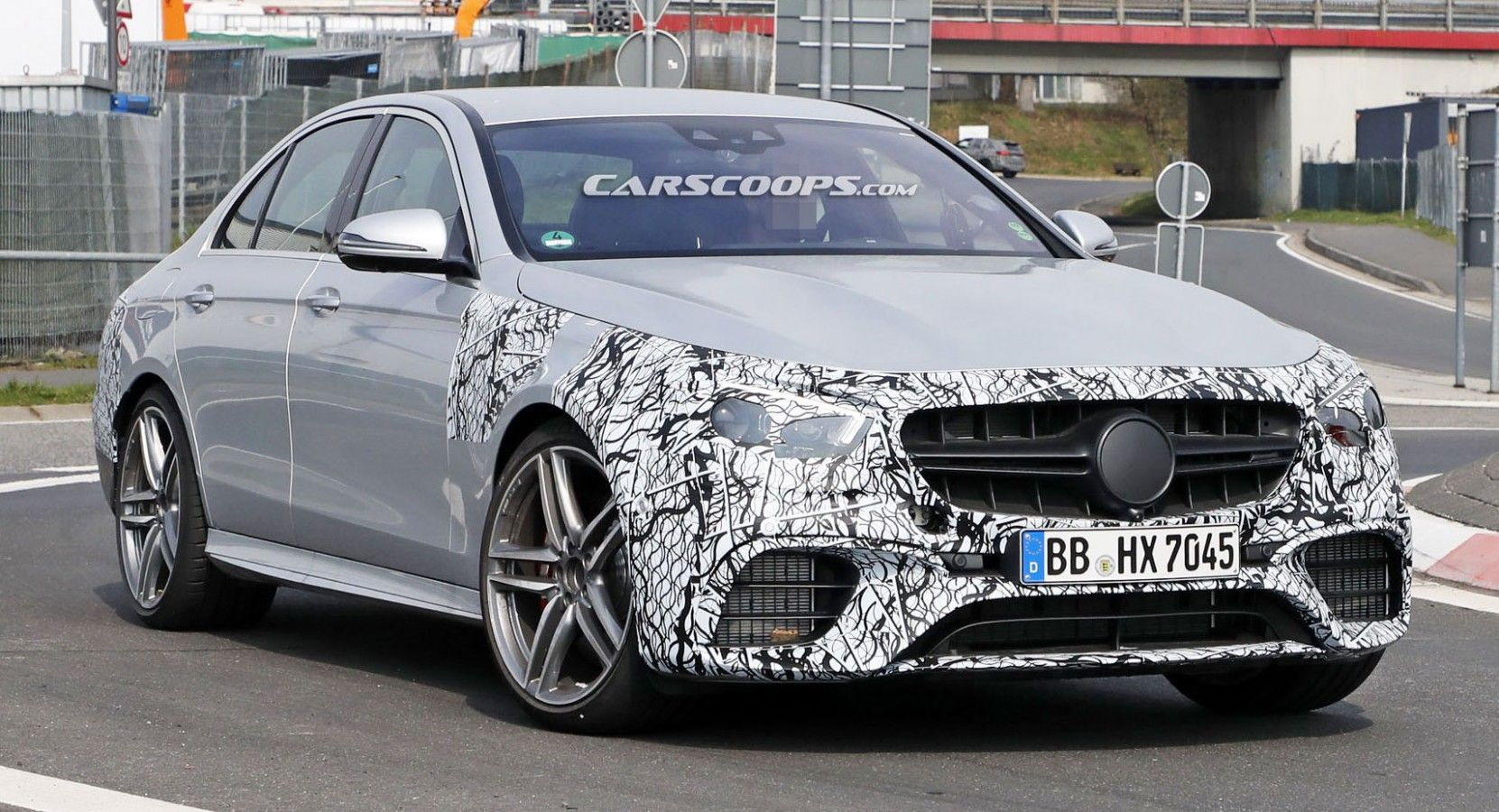 Mercedes V Class Facelift 2020 New Mercedes Amg Best Luxury