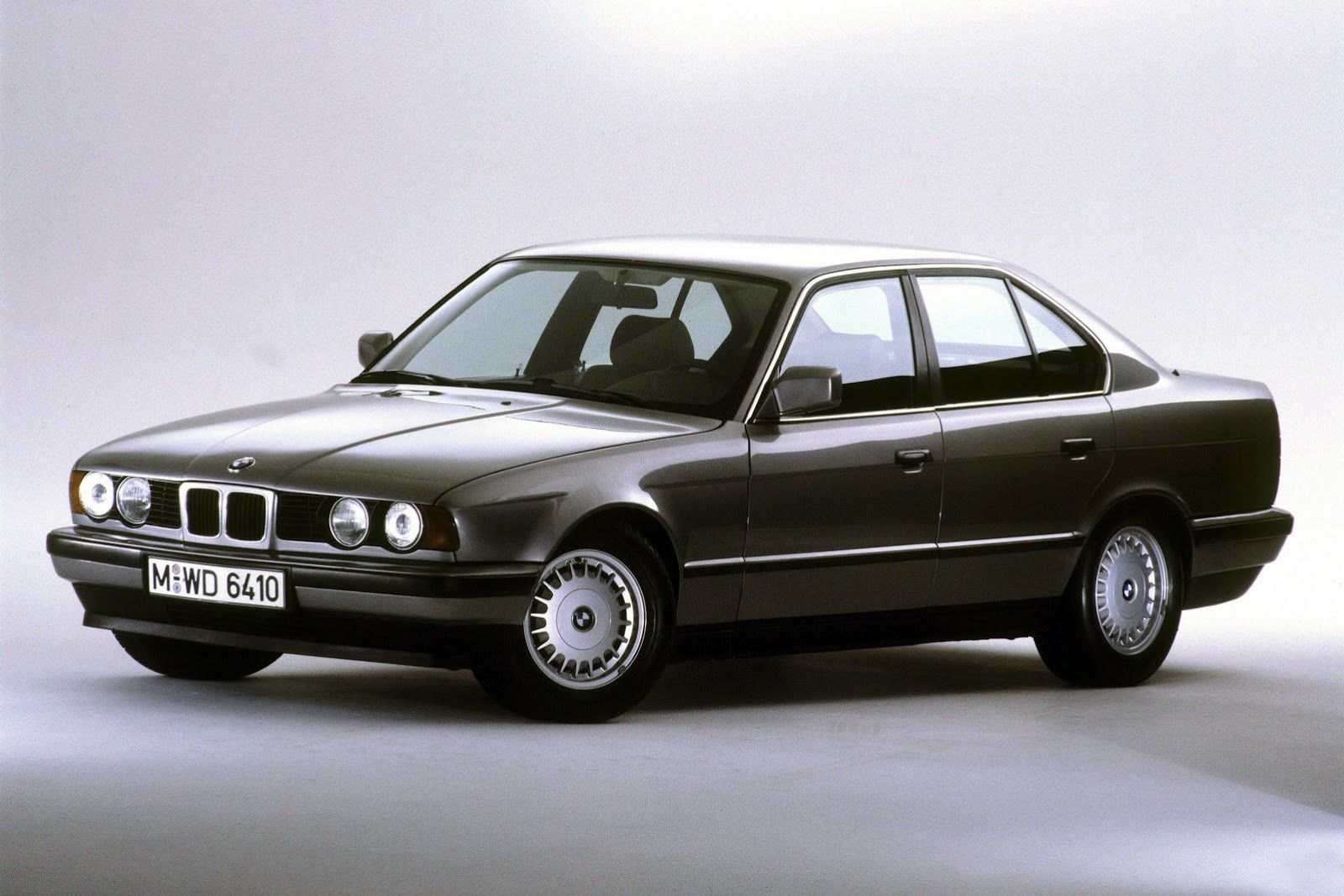Bmw Serie Bmw Pinterest Sedans Doors And Bmw