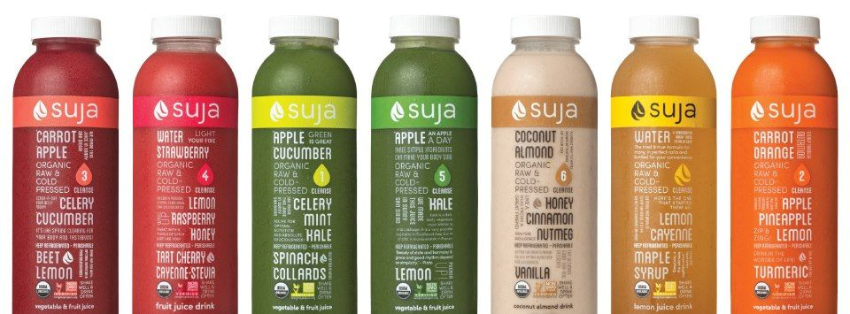 Save 150 on any 1 bottle of 12oz suja elements redeemable at save 150 on any 1 bottle of 12oz suja elements redeemable at whole foods market httpcouponsalinkpgo13903xh2010bid1239710001cid malvernweather Gallery