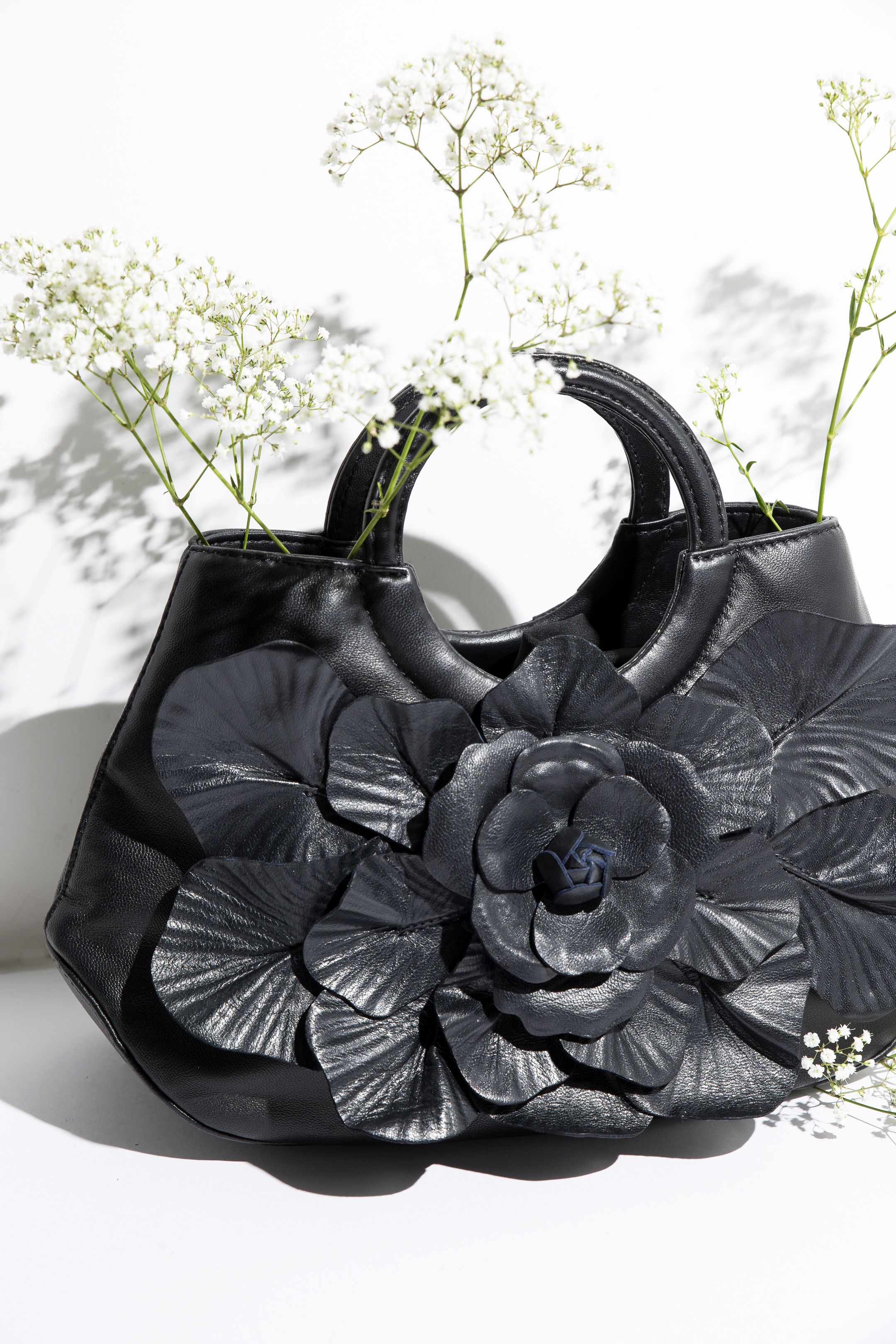 13 Best Handbags Images On Pinterest In 2018 Anne Fontaine Luxury And Couture Bags