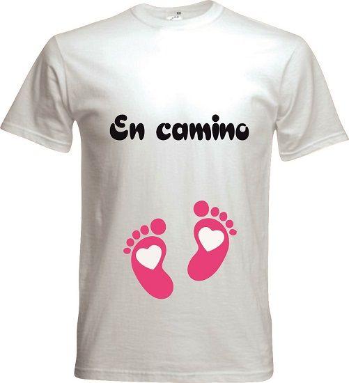 Impactomx bebe en camino baby maternity fashion y - Bebe en camino ...