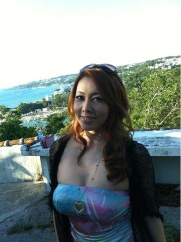Paula patton topless pics