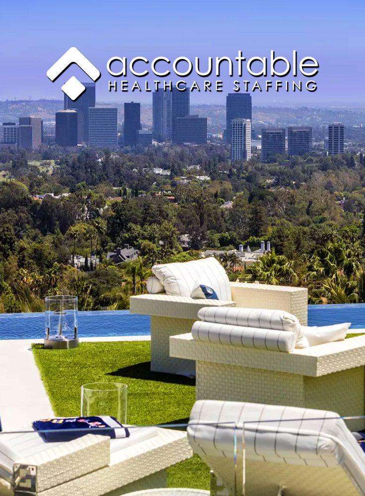Registered Nurse (RN) / Telemetry Openings in Los Angeles