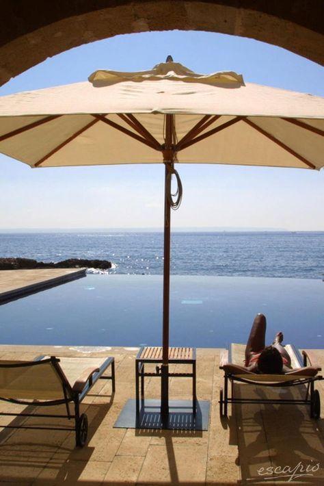 Palma De Mallorca Hotel Ferienwohnung Mallorca Hotel Mallorca Mallorca