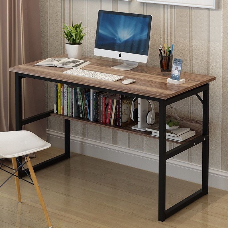 Cheap Laptop Desks Buy Quality Furniture Directly From China