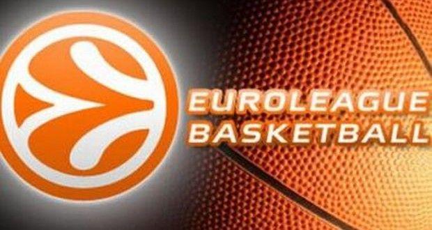 Τώρα ξεκινάει η Ευρωλίγκα | Verge