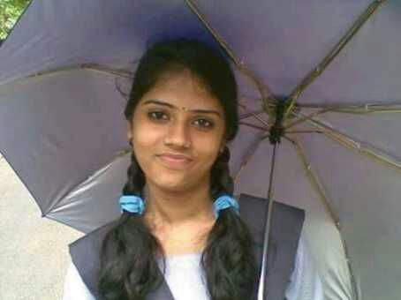 tamil-nadu-teenage-nude-photo