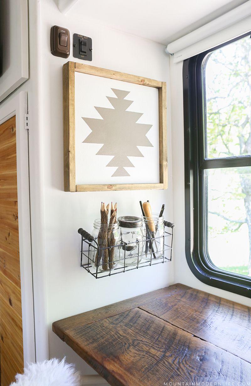 How to Make Navajo-inspired Wall Art   Southwest decor, Rv and ... Navajo Modern Home Design on irish home designs, polish home designs, japanese home designs, italian home designs, french creole home designs, bengali home designs, indian home designs, camelback home designs, hawaiian home designs, georgian home designs, english home designs, aztec home designs, lakeside home designs, thatcher home designs, hungarian home designs, thai home designs, turkish home designs, chinese home designs, greek home designs, finnish home designs,