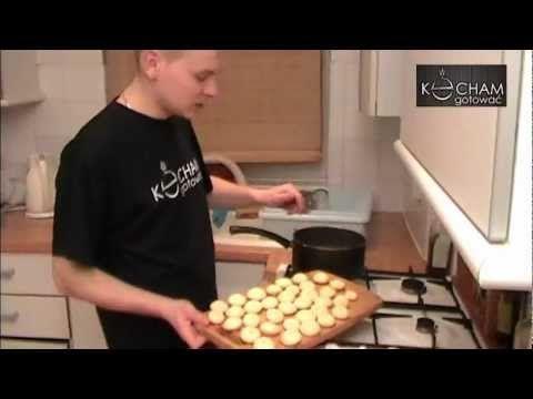 Kluski slaskie, les gnocchis polonais | Vegactu