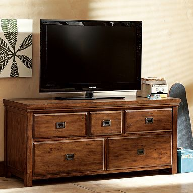 Great Piece For The Boy S Entertainment Center Or Possibly